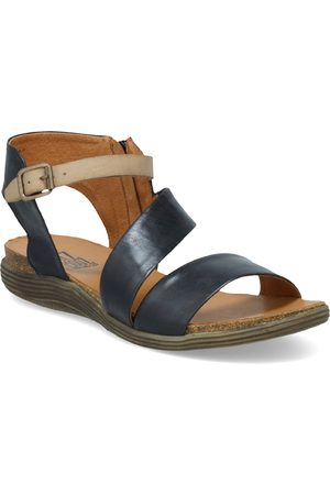Miz Mooz Women's Meadow Sandal