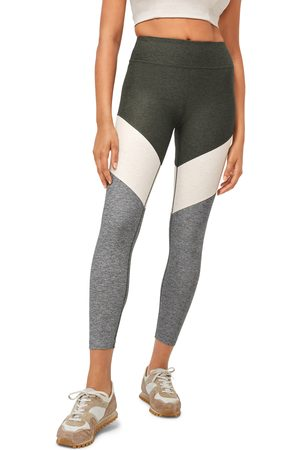 Outdoor Voices Women's Springs Ankle Leggings