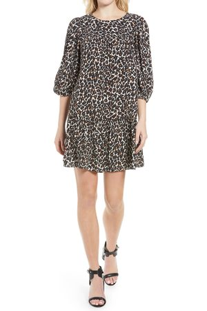 Rebecca Minkoff Women's The Felicity Dress