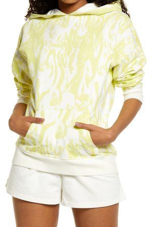 BP. Women's Hooded Pullover