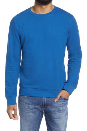 A.P.C. Men's Sebastian Pullover Sweatshirt