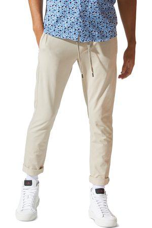 Good Man Brand Men's Flex Pro Icon Slim Fit Joggers