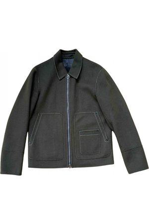 Joseph Cashmere jacket