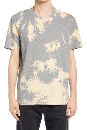 AllSaints Men's Phillips Tie Dye T-Shirt