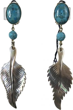 PHILIPPE FERRANDIS \N Earrings for Women