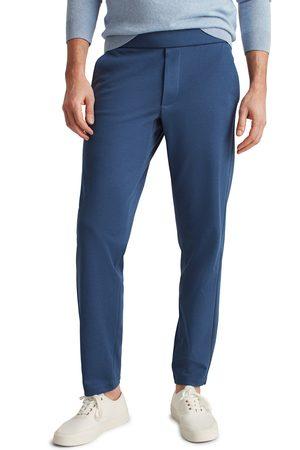 BONOBOS Men's The Wfhq Pants