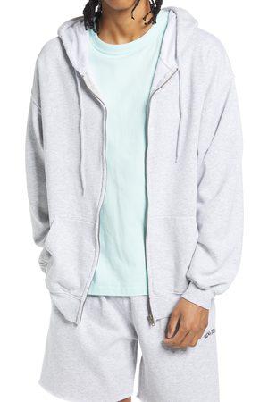 BDG Urban Outfitters Men's Men's Front Zip Hoodie