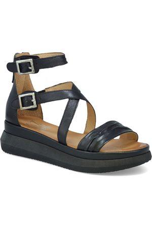 Miz Mooz Women's Pica Sandal