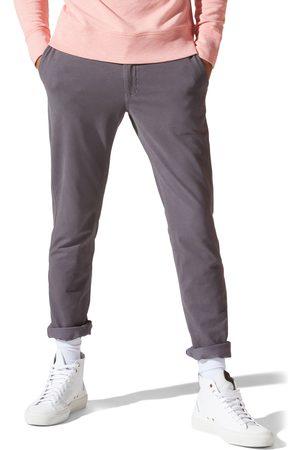 Good Man Brand Men's Tulum Flex Pro Joggers