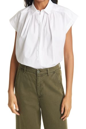Rails Women's Shannon Popover Shirt