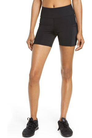 YEAR OF OURS Women's Years Of Ours Pocket Bike Shorts