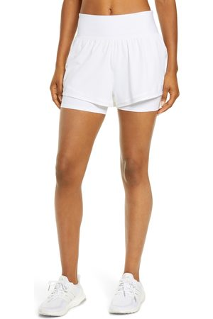 SPANXR Women's Spanx The Get Moving Shorts