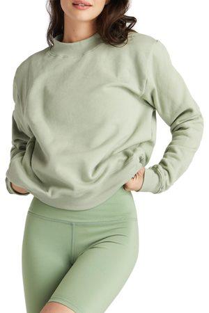 Strut This Women Hoodies - Women's Meet The Jones Sweatshirt