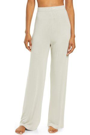 SKIMS Women's Women's Sleep Pants