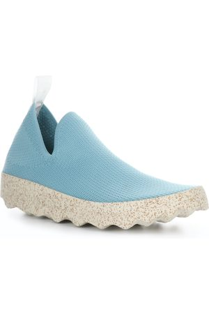 ASPORTUGUESAS BY FLY LONDON Women's Care Sneaker