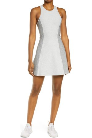 Outdoor Voices Women's Athena Sleeveless Dress