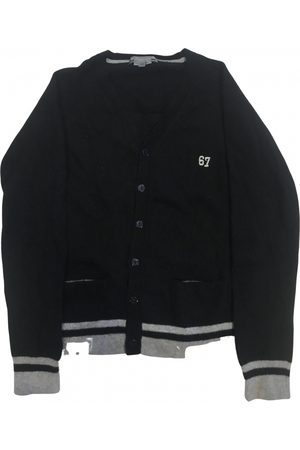BONPOINT \N Cotton Knitwear & Sweatshirts for Men