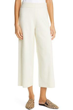Jenni Kayne Women's Culotte Pants