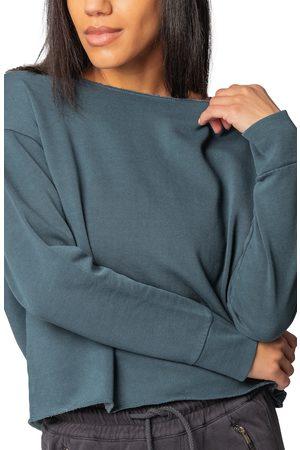 FUNDAMENTAL COAST Women's Eastside 2 Sweatshirt
