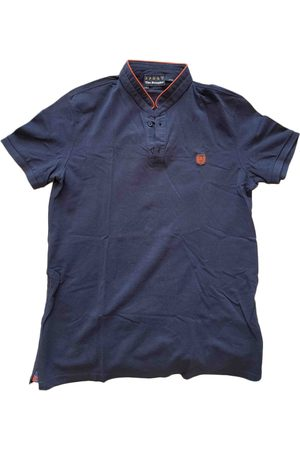 The Kooples \N Cotton Polo shirts for Men