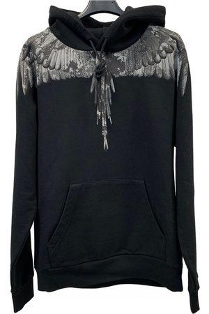 MARCELO BURLON \N Cotton Knitwear & Sweatshirts for Men