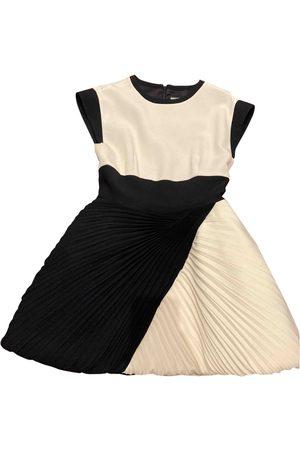 FAUSTO PUGLISI \N Dress for Women