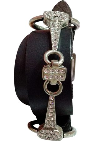 Studio Ghibli \N Leather Belt for Women