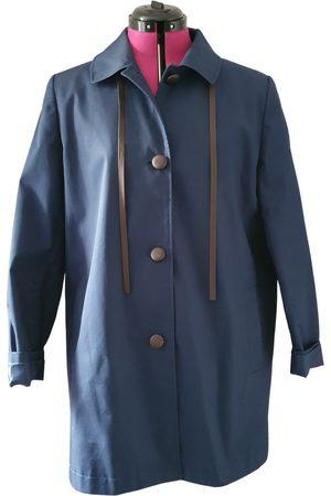 Faguo \N Trench Coat for Women
