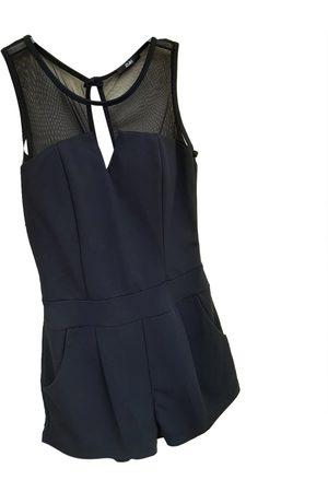 ZUIKI \N Jumpsuit for Women