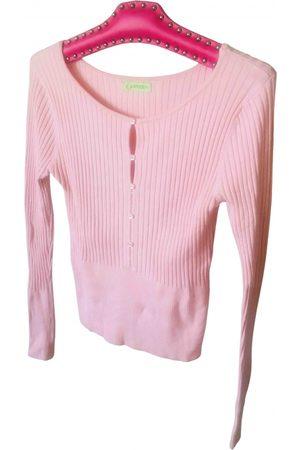 Adored Vintage \N Knitwear for Women