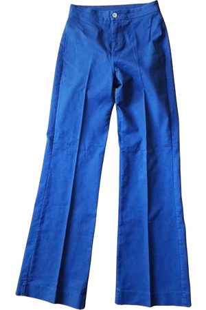 Calzedonia \N Denim - Jeans Jeans for Women