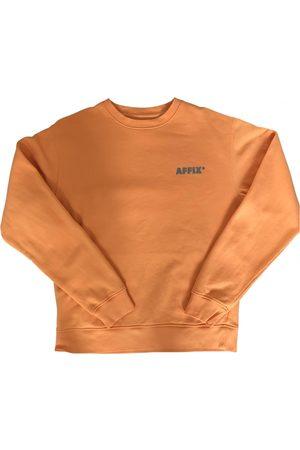 Affix \N Cotton Knitwear & Sweatshirts for Men