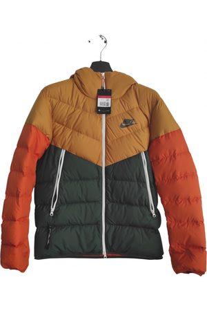 Nike \N Coat for Men