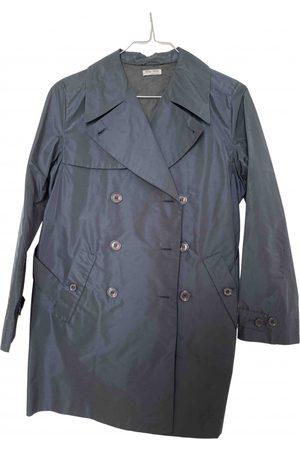 Miu Miu \N Trench Coat for Women