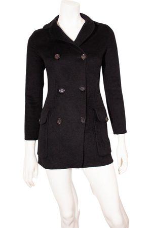 Céline VINTAGE \N Wool Coat for Women