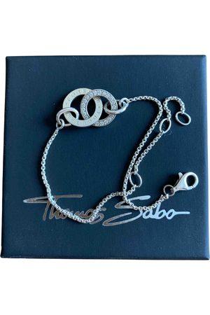 Thomas Sabo \N Bracelet for Women