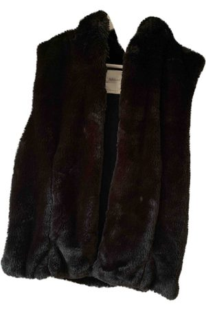 Subdued \N Faux fur Jacket for Women