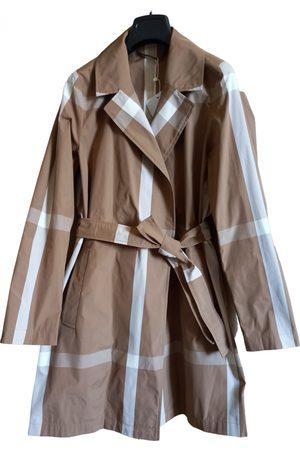Max Mara \N Trench Coat for Women