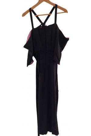 MARCO DE VINCENZO \N Silk Dress for Women