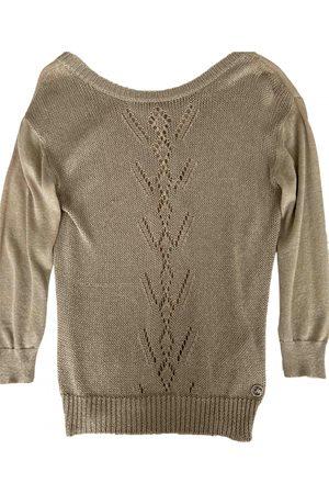 Cerruti 1881 \N Knitwear for Women
