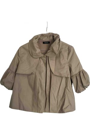 Sinéquanone \N Jacket for Women