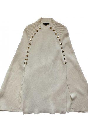 Maje \N Wool Jacket for Women
