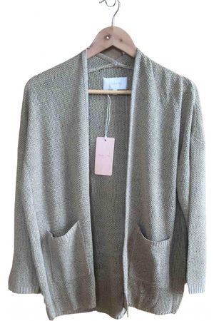 Grace & Mila \N Knitwear for Women