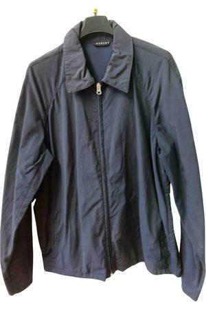Sisley \N Jacket for Men