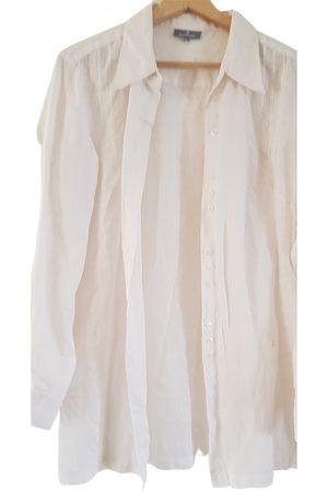 Naf-naf \N Cotton Top for Women