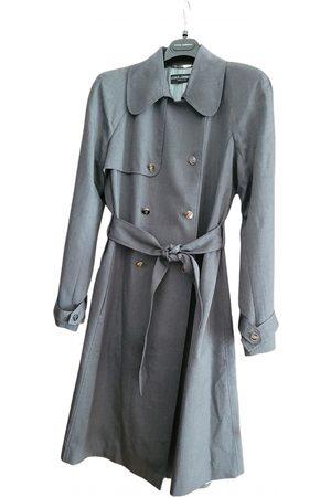 Dolce & Gabbana \N Wool Coat for Women