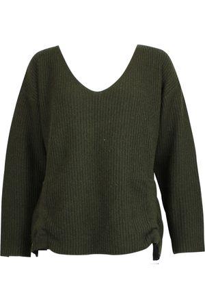 Altuzarra \N Cashmere Jumpsuit for Women