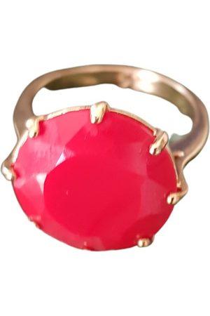 Les Nereides \N Glass Ring for Women