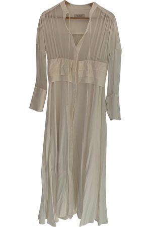 Bec & Bridge \N Silk Dress for Women
