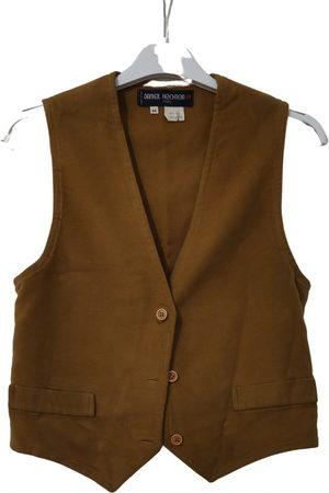 Daniel Hechter \N Cotton Jacket for Women